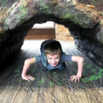 10 Things to do at Jester Park in Granger, Iowa