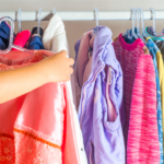 Save Big on Back-to-School Shopping with Rhea Lana's West Des Moines Sale