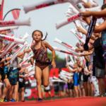 RipRoar Youth Triathlon, RipRoar Events, youth triathlon, Des Moines, Iowa, Raccoon River Park