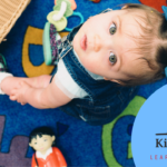 KinderCare Learning Centers, KinderCare, child education, daycares, Des Moines, Iowa, Grimes, Waukee, West Des Moines, early education