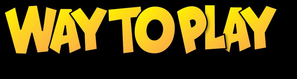 WayToPlay-Logo2