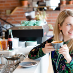 How to Connect Your Business to the Local Community