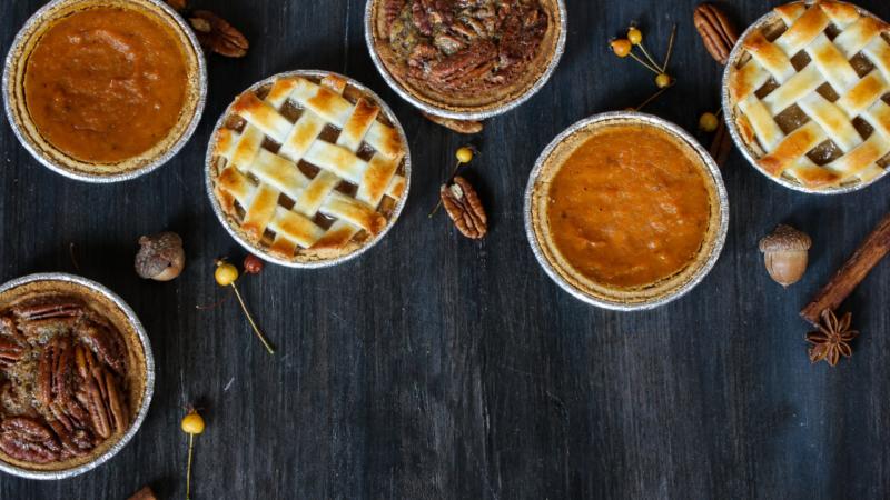 11 Best Des Moines Pie Shops